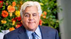 Jay Leno on Late Night TV: 'People Now Judge Whether They like You or Not Based on Your Politics' [Video]