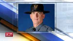 Colorado State Patrol corporal hit and killed on I-76 during blizzard [Video]
