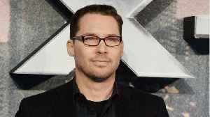 Bryan Singer Reportedly 'Dropped' From 'Red Sonja' Film [Video]