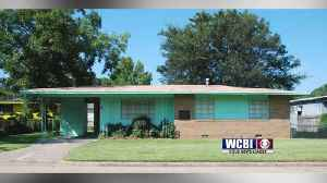 Medgar Evers' Home Declared National Monument - 03/13/19 [Video]
