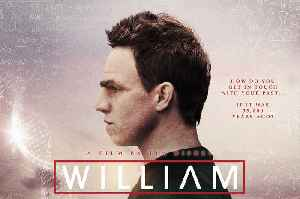 William Movie [Video]