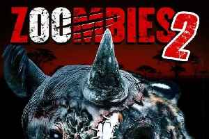 ZOOMBIES 2 Movie [Video]