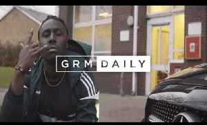 Kritz 93 - Go Nuts [Music Video] | GRM Daily [Video]