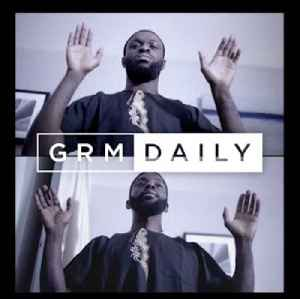Y.K Young Knowledge - Still I Rise [Music Video] | GRM Daily [Video]