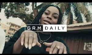 Alora - The Homecoming [Music Video] | GRM Daily [Video]