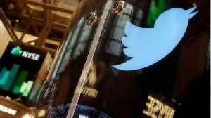 Twitter Makes In-App Camera Use Simpler [Video]