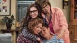 Netflix Cancels 'One Day at a Time' | THR News [Video]