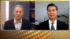 """Boeing shares are a """"great opportunity"""" says Ross Gerber [Video]"""