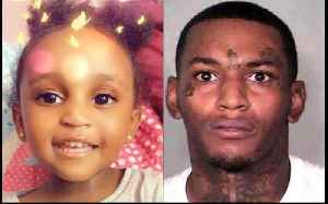 AMBER ALERT: Search for missing child continues; Vegas mother killed, father arrested [Video]
