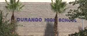 Tuberculosis testing continues at Durango High School [Video]