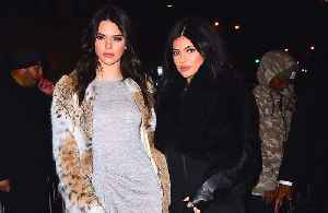 Kylie and Kendall Jenner to collaborate? [Video]