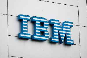 IBM Aims to 'Change the Landscape of Cross Border Payments' [Video]