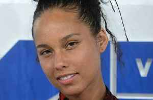 Alicia Keys to release new book [Video]