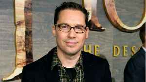News video: Bryan Singer Fired From 'Red Sonja' Following Allegations Of Child Sexual Abuse