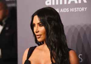 Kim Kardashian Supports End of California Death Penalty [Video]