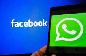 Co-Founder of WhatsApp Says People Should Delete Facebook [Video]