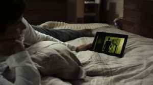 Binge-Watching Netflix Might Affect the Way You Sleep [Video]