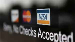 U.S. Might Restrict Visa and Mastercard In Venezuela [Video]