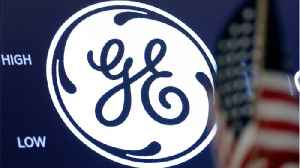 GE's CEO: 2020 Will Be Better--Promise! [Video]