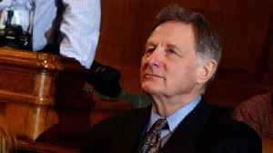 Former US Sen. Birch Bayh Dies at 91 [Video]