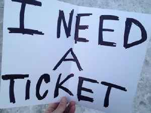 WARNING!! | Every Arsenal Fan buying tickets for the FA Cup Must watch this!!! [Video]