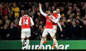News video: Who Gets Your Man Of The Match? (Feat Moh)  | Player Ratings | Arsenal 2 Man City 1