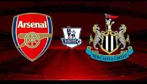 2016, The Title Push Begins! | Arsenal v Newcastle [Video]
