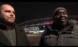 West Ham v Arsenal | Live Preview from The London Stadium Ft West Ham FanTV [Video]