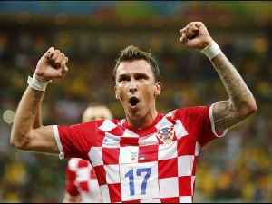 Mandzukic Linked With Move To Arsenal! | AFTV Transfer Daily [Video]