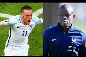 Vardy Is Perfect For Arsenal But Do We Still Need Kante?   AFTV Transfer Daily [Video]