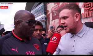 The Result Flatters Us To Be Honest | Arsenal 4-1 West Ham [Video]