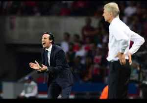 Is Unai Emery A Good Appointment For Arsenal?   AFTV Transfer Daily [Video]