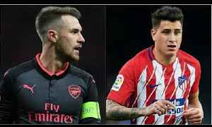 Ramsey Drops Massive Hint & Could Arsenal Activate Giménez Release Clause? | AFTV Transfer Daily [Video]