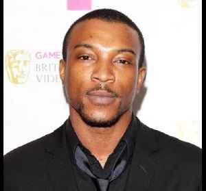 Robbie Talks Arsenal With Actor Ashley Walters | AFTV Special Interview [Video]