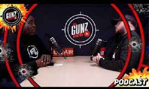 If We Beat Spurs They Will Crumble! | All Gunz Blazing Podcast NLD Special [Video]