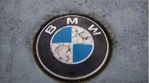 BMW To Cut Costs [Video]
