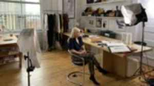 Power Stylist Kate Young Talks Anna Wintour, Vogue, Red Carpets and More | Magic Hour [Video]