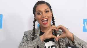 Lilly Singh Replaces Carson Daly In NBC's Late Late Slot [Video]