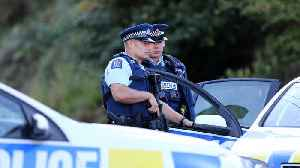 Christchurch Shooting Part Of A Pattern Of Far-Right Extremist Attacks [Video]