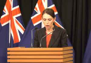 News video: At least 40 Killed in New Zealand Mosque Mass Shootings: Prime Minister