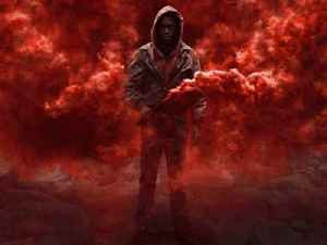 News video: Captive State: Video Review