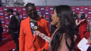 T-Pain Explains His 'All I Do Is Win' Lyrics [Video]