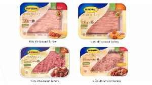 Butterball Ground Turkey Recalled Over Salmonella Fears [Video]