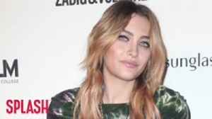 Paris Jackson: It's Not My Role To Defend Dad Michael [Video]