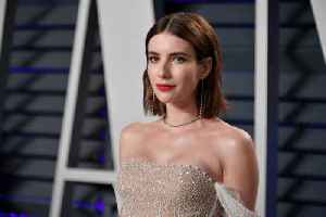 Emma Roberts joins cast of The Hunt [Video]