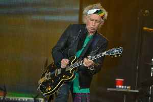 Rolling Stones to release greatest hits album [Video]
