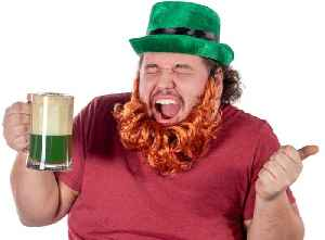 This Is Why St. Patrick's Day Is The Worst [Video]