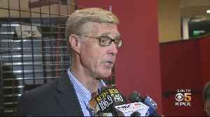 News video: Coliseum Authority Approves New Deal With Raiders