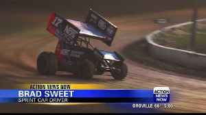 Mini Gold Cup Returns to Chico [Video]