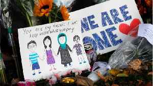 News video: Death Toll Rises In New Zealand Mosque Attacks